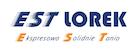 Est-Lorek logo