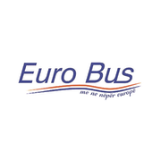 National express find book official bus tickets busbud - Stansted express ticket office liverpool street ...