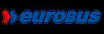 Eurobus logo