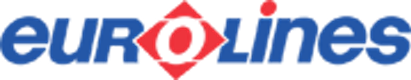Eurolines Czech Republic