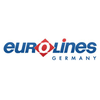 Eurolines Germany