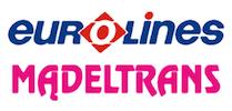 Eurolines Madeltrans