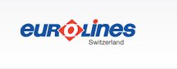 Eurolines Switzerland