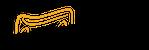 Europabus logo