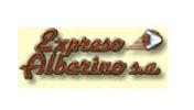 Expreso Alberino