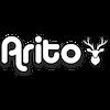 Expreso Arito