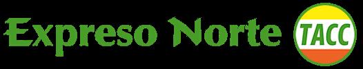 Expreso Norte