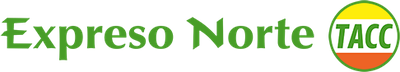 Tacc Expreso Norte