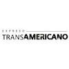 Expreso Transamericano