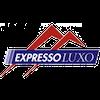 Expresso Luxo