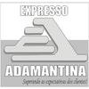 Expresso Adamantina