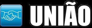 Expresso União
