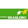 Expresso Brasileiro