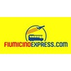 Fiumiccino Express