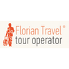 Florain Travel Ukraine
