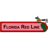 Florida Red Line Shuttle