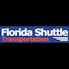 Florida Shuttle