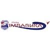 Flota Imbabura