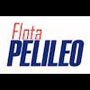 Flota Pelileo