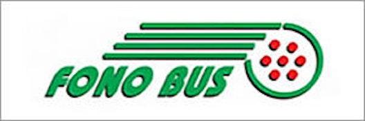 Fono Bus