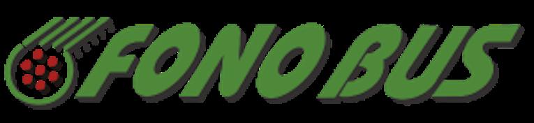 Fono Bus Media