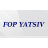 Fop Yatsiv