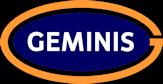 Buses Geminis
