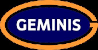 Vía Géminis