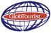 Globtourist