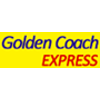 Golden Coach Express