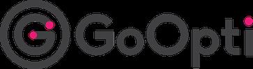 GoOpti