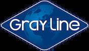 Gray Line New Zealand