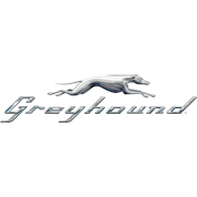 Greyhound Bus Tickets, Bus Schedules, Stations and Prices