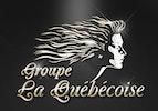 Groupe La Québécoise