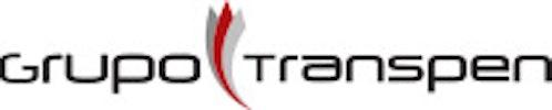 Grupo Transpen