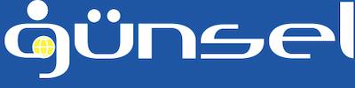Gunsel Group