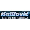 Halilovic