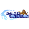 Hanmer Connection