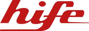LA Franja de Aragon SL