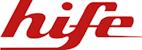Hife logo