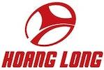 Hoang Long