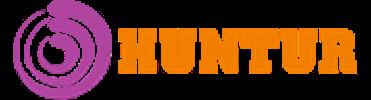 Huntur