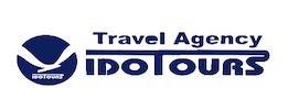 Ido Tours
