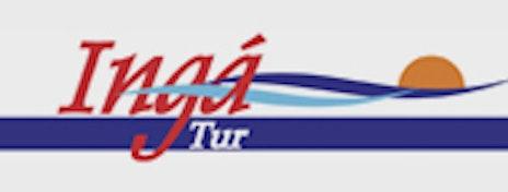 Ingá Tur