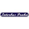 Interbus Praha