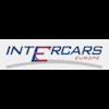 Intercars Europe