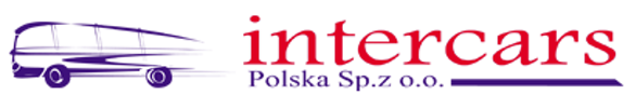 Intercars Polska