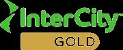 InterCity Gold