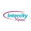 Intercity Xpress