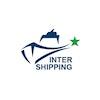 Inter Shipping